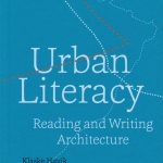 cover_urban_literacy_reading_and_writing_architecture_klaske_havik_500